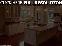 Updating Kitchen Ideas by Kitchen Update Ideas Kitchen Design