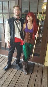 best 25 couples halloween ideas on pinterest 2016