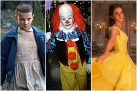bay watch halloween costumes the most popular halloween 2017 costumes according to lyst teen