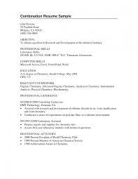 Resume Sample Junior Network Engineer by Remarkable Internship Resume Sample 9 Advertising College Cover