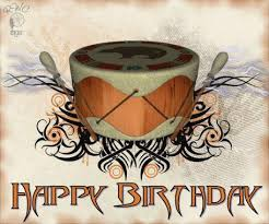 native american birthday cards tks toy stand leanin tree native