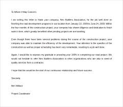 asking for a letter of recommendation template best template