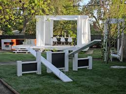 Best Backyard Design Ideas Small Backyard Designs Small Backyard Designs Small Yard Design