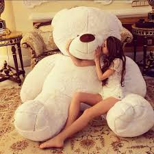 big teddy bears for valentines day 22 best teddies images on girly things