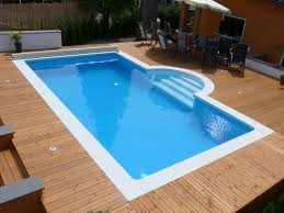 pool treppe pooltreppe selber bauen archive pool selbstbau