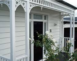 choosing exterior house colours dulux white exterior colors and