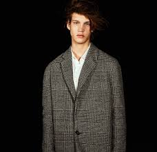 men u0027s fashion collection autumn winter 2017 pull u0026bear