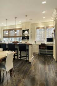 Laminate Floors Cost The 25 Best Cost Of Laminate Flooring Ideas On Pinterest