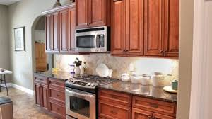 kitchen cabinets hardware ideas popular kitchen design white cabinet hardware ideas for