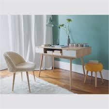 maison du monde chaise de bureau chaise de bureau industriel étonné chaise de bureau maison du monde