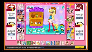 game online for kids my little pony hair design roblox pinterest