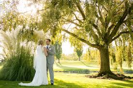 wedding venues in oregon wedding venues rustic wedding venues langdon farms
