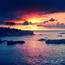 hawaii photographers hawaii landscape photography