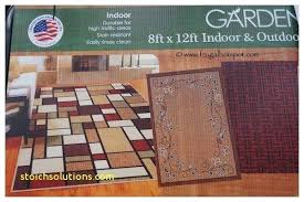 Area Rugs Costco New Outdoor Rugs Costco Outdoor Rugs For Patios Outdoor Rugs