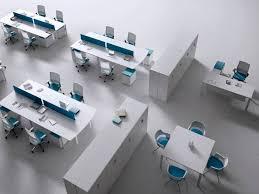 mobilier bureau open space collection logos par design mobilier bureau design mobilier bureau