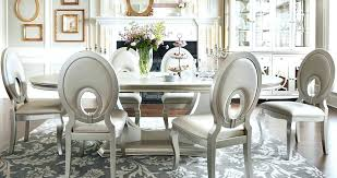 Dining Room Sets Value City Furniture Coryc Me Living Room Sets In Nj Coryc Me