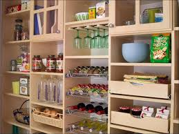 kitchen linen closet organization organizer rubbermaid closet