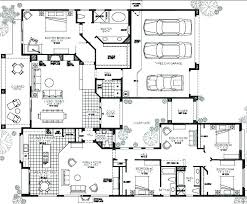 4 bedroom ranch style house plans 4 bedroom ranch style house plans gailmarithomes com