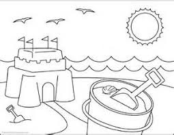 coloring pages coloring pages book fun allcolored