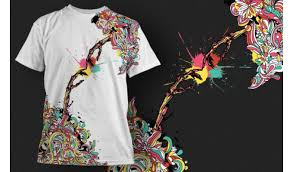 t shirt designs t shirt design 432 designious