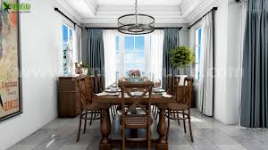 100 family kitchen design ideas kitchen interior design