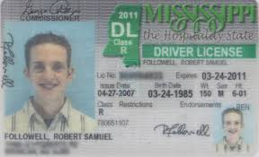 lessons from a driver u0027s license followell fotography blog