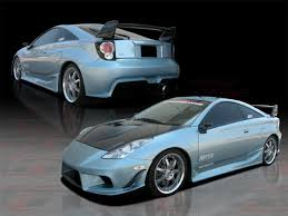 2000 toyota celica gts kits bmx style complete kit for toyota celica 2000 2005