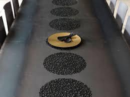 chilewich floor indoor outdoor mats shag skinny stripe
