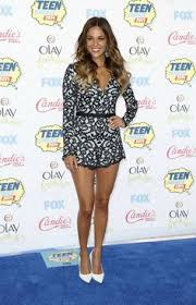 hottest jana kramer photos the o u0027jays so and of