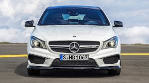 mercedes 2015 models mercedes 2015 review carsguide