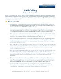 cold calling resume best custom paper writing services cover