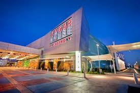 sugarhouse casino table minimums sugarhouse casino in philadelphia launches new jersey gaming site