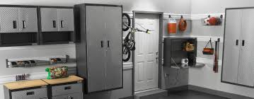 Diy Garage Storage Cabinets Garage Storage Ideas 1000 About Overhead Garage Storage On