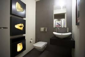 decorate the home staggering toilet room with in it pictures ideas modern stock
