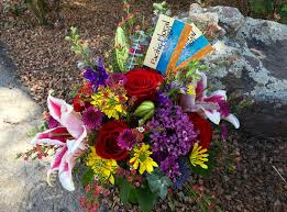 pacific floral design flower delivery in santa fe new mexico