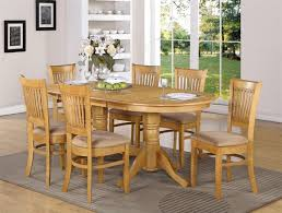 affordable dining sets philippines wooden furniture at market