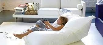 Big Joe Bean Bag Couch Bedroom Marvelous How Choose Toddler Bean Bag Chair Smart