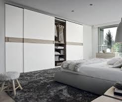 Schlafzimmerschrank Schiebet En Novamobili Kleiderschrank Class Schiebetüren 2 4m Breit