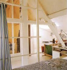 living considerations small apartment design