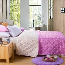 Light Comforters High Quality Light Comforters For Summer Promotion Shop For High