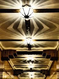 file art deco ceiling jpg wikimedia commons