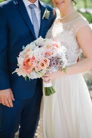 141 best pastel wedding images on pinterest pastel weddings