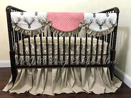 Best Place To Buy A Bed Set Places To Buy Baby Bedding Where To Buy Baby Bedding Sets