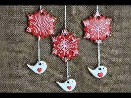 snowflake cookie ornament haniela s