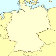 Germany Map by File Germany Map Modern Png Wikimedia Commons