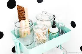 cleaning closet ideas cleaning closet organization simply kierste design co
