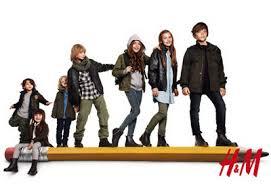 """Teen fashion..."" Images?q=tbn:ANd9GcSef7lqik_CnK_nD80dTnGF3r5yKKWnk2U9kM_6b0FYL4hWs9jiIg"