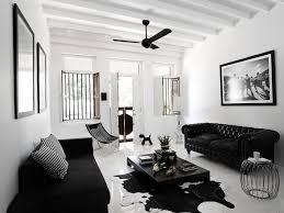 black white interior black and white interior ideas for shophouse ideas for home garden