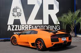 Lamborghini Murcielago Lime Green - index of photos car photos lamborghini murcielago