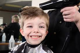 best haircuts for kids in d c